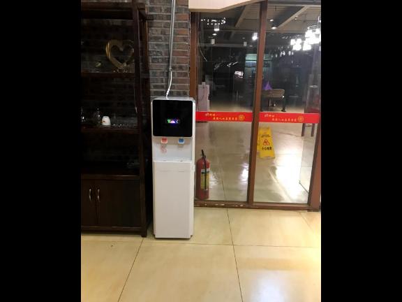 西安直饮机什么牌子好 欢迎来电「广州康乐环保科技供应」