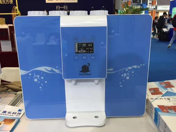 郑州一般家用净水器多少钱 来电咨询 广州康乐环保科技供应