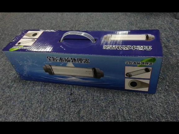 湖北家用净水器大约多少钱 有口皆碑 广州康乐环保科技供应
