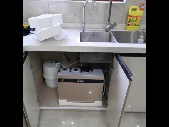 成都小型家用净水器价格 有口皆碑 广州康乐环保科技供应