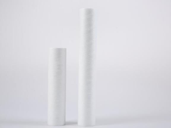 石家庄滤芯出售 欢迎来电 广州康乐环保科技供应