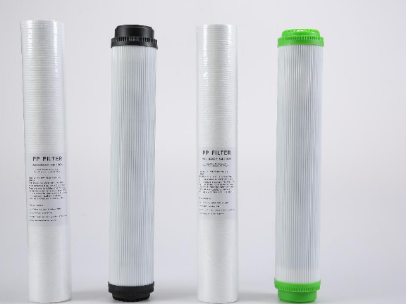 武汉净水器滤芯价格 欢迎咨询 广州康乐环保科技供应