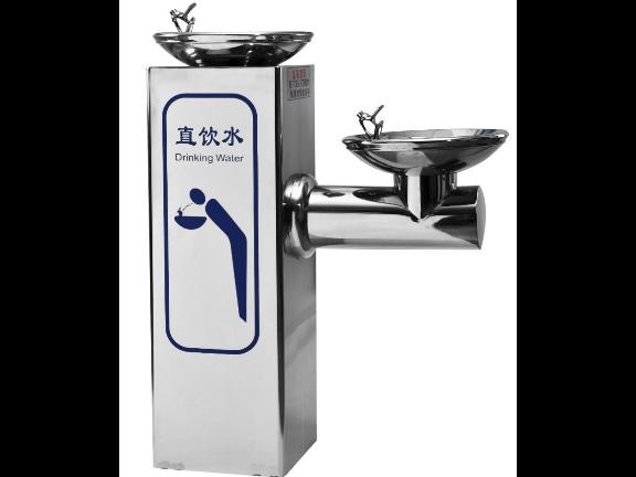 商城饮水设备供货商 有口皆碑「广州康乐环保科技供应」