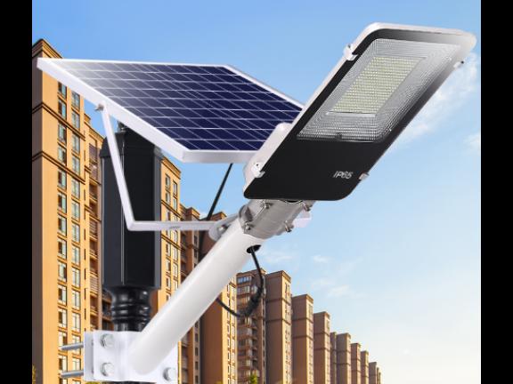 合肥太阳能路灯厂家直销 来电咨询 广州康乐环保科技供应