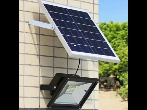 湖北太阳能路灯牌子 欢迎来电 广州康乐环保科技供应