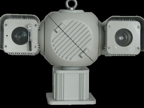 浙江高空瞭望激光夜视摄像机 欢迎来电「深圳市安星数字系统供应」