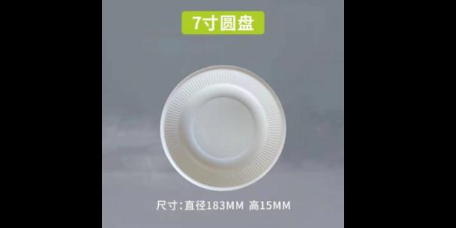 云南印刷餐盒
