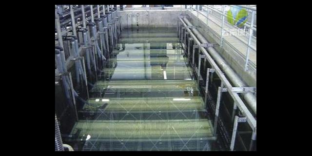 四川造紙廠污水處理廠家直銷 云南康源暖通環保設備供應