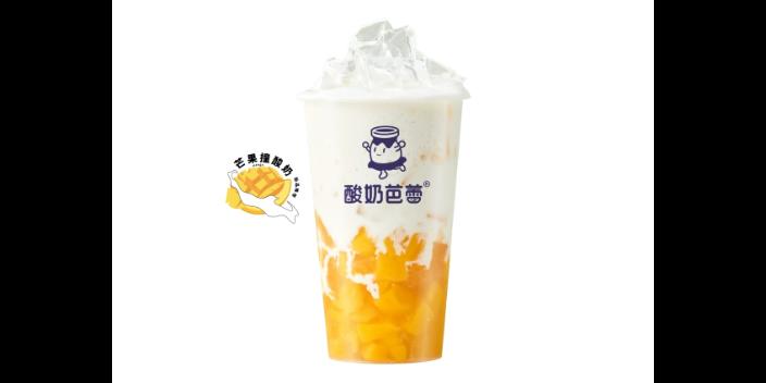 原味奶茶加盟店价格
