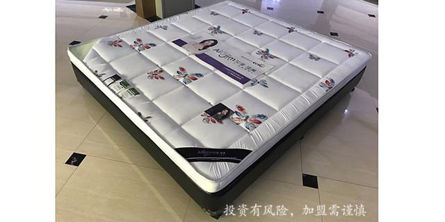 艾淳榻榻米床垫批发「上海爱淳家居供应」