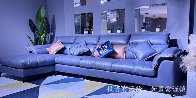 福建爱淳沙发品牌加盟「上海爱淳家居供应」
