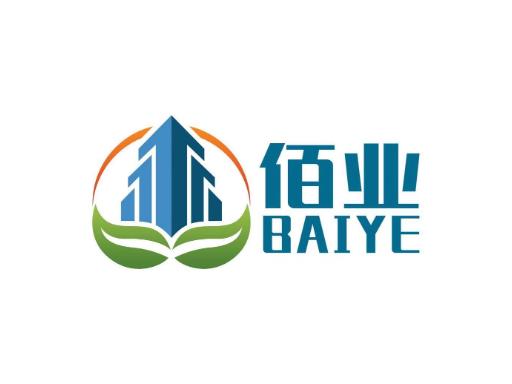 广州天河入户政策入户 欢迎来电「广州佰业企业管理供应」