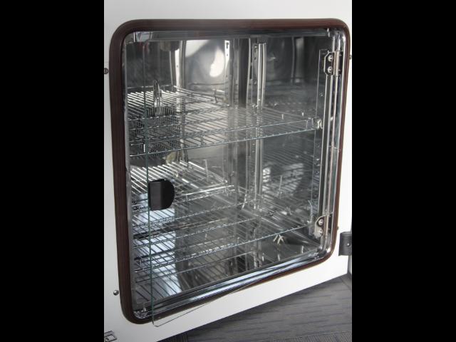 西安立式恒温试验箱 信息推荐「上海博迅医疗生物仪器供应」