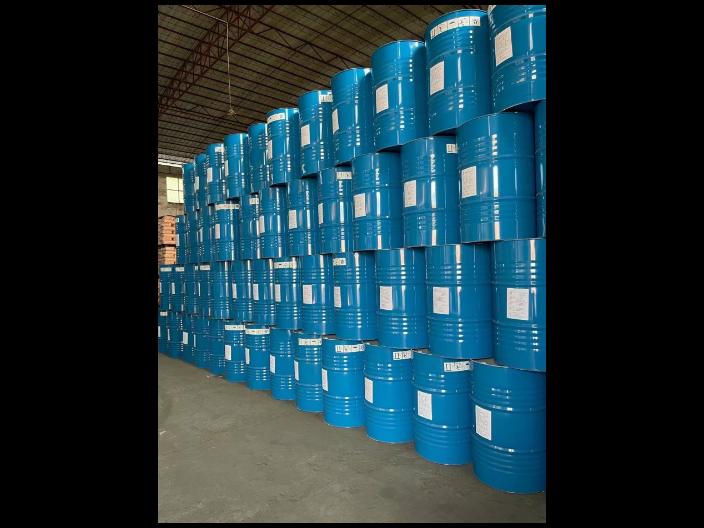 东莞桶装天然甘油批发价格