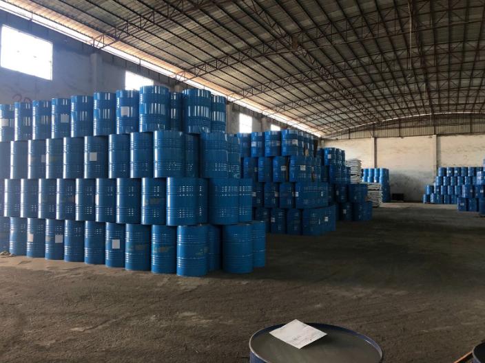 广州原装进口绿宝甘油专业供应「广州市程浩化工供应」