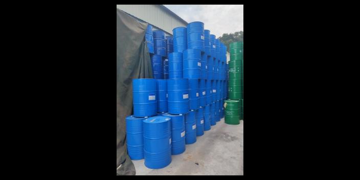 中山溶劑殼牌二丙二醇批發價格