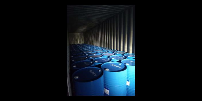 中山質量保證殼牌二丙二醇廠家直銷 廣州市程浩化工供應