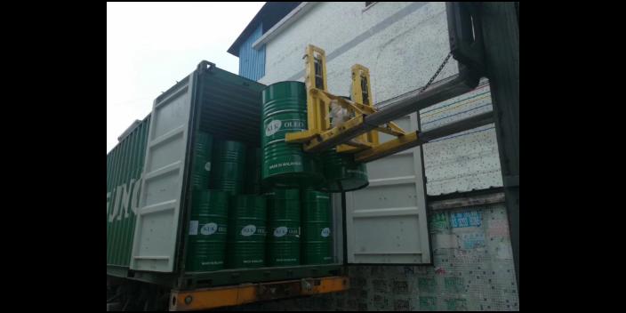 佛山食品級KLK甘油廠家 廣州市程浩化工供應