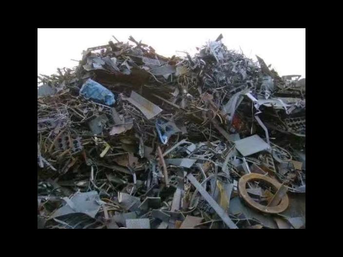 工廠電線回收電話多少 服務至上「成名威再生資源回收供應」