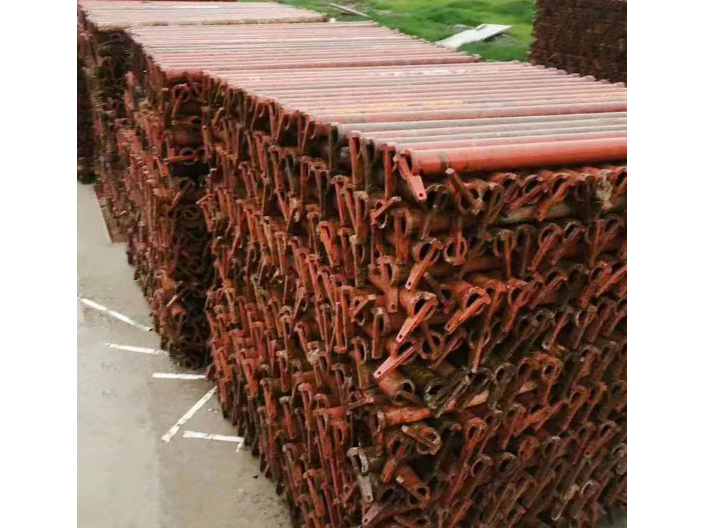 广西废锌金属回收价格