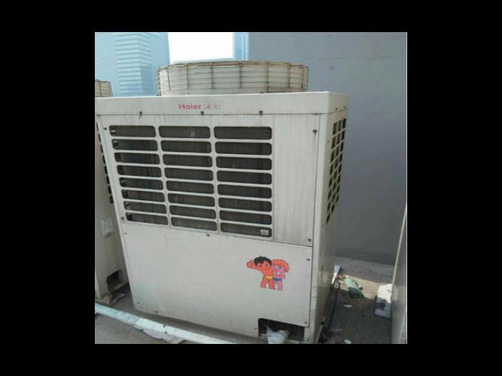 惠州大量空调回收公司 信息推荐「成名威再生资源回收供应」