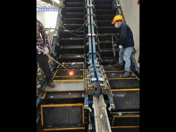 珠海整体工厂设备回收
