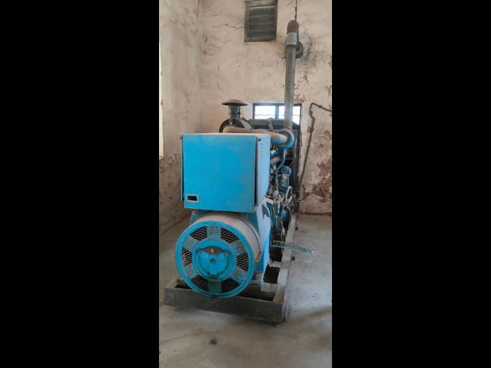 珠海报废工厂设备回收多少钱一公斤
