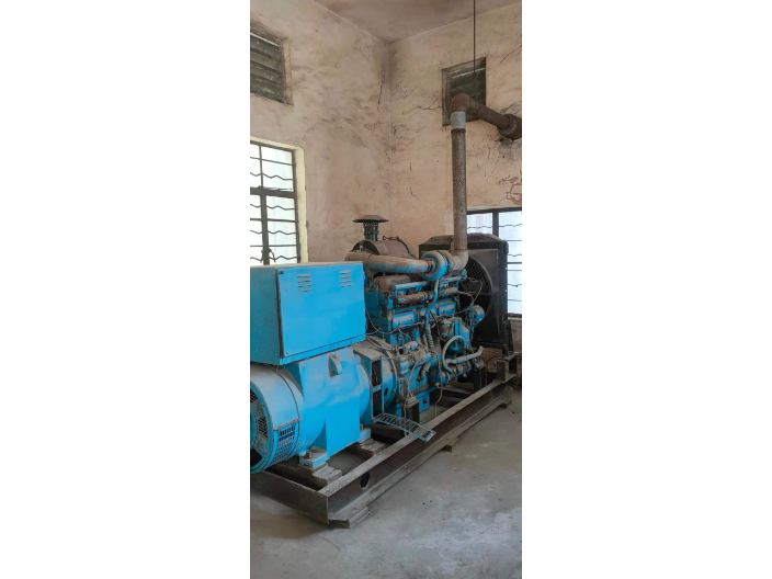 广东旧工厂设备回收一吨多少钱