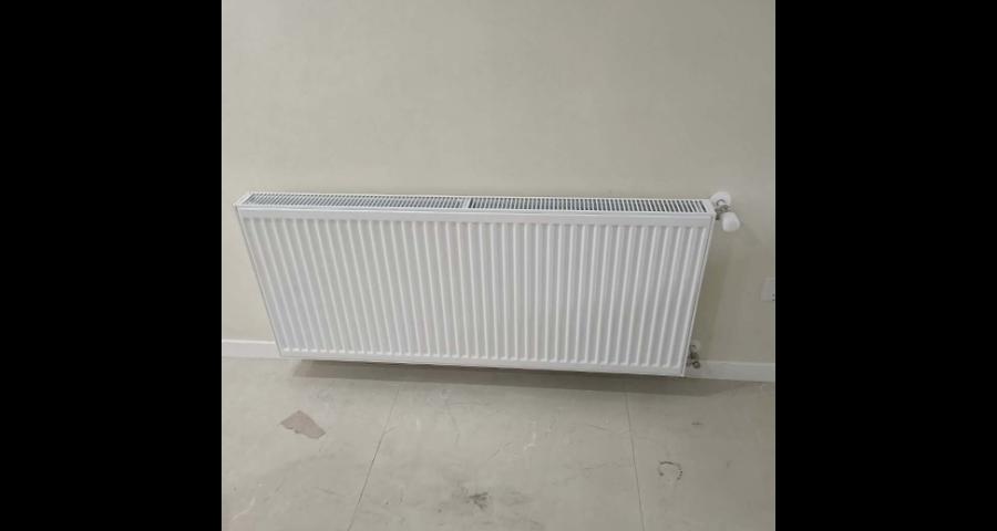 暖氣片內部 歡迎來電「上海成塔環境工程供應」