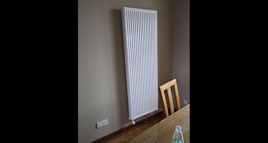 壁挂式暖气片品牌 铸造辉煌「上海成塔环境工程供应」