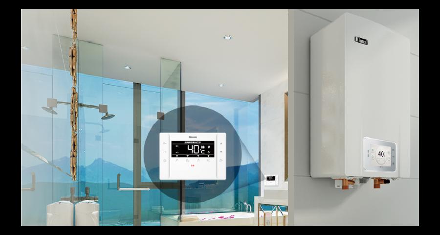 即热式热水器电话 诚信为本 上海成塔环境工程供应