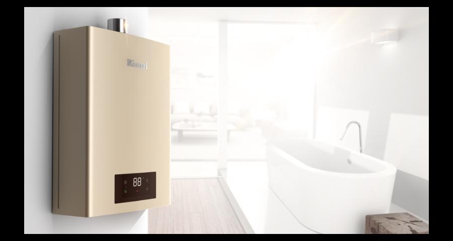 電熱水器的規格尺寸 服務為先「上海成塔環境工程供應」