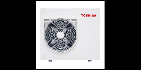 家用美的中央空调 创新服务「上海成塔环境工程供应」