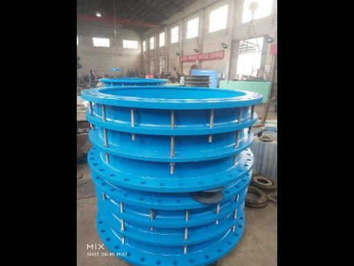 塔城伸缩器生产厂 晨光源凯管道设备供应