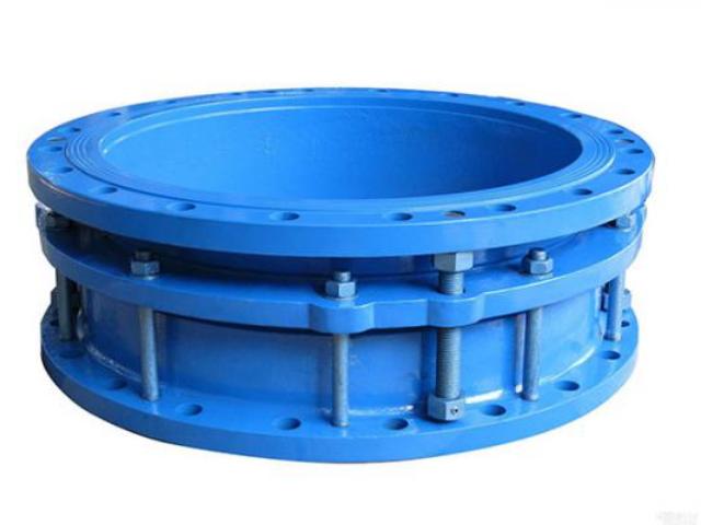 新疆防水套管价格 晨光源凯管道设备供应