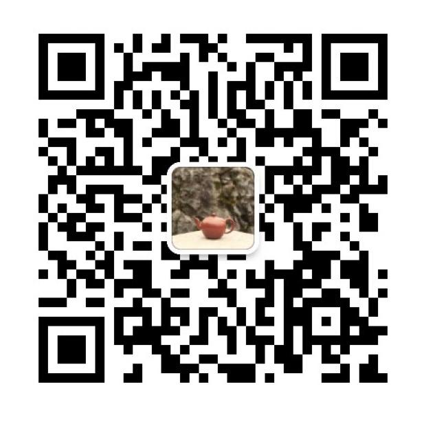 宜兴市长龙紫砂艺术研究所