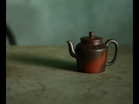 临沂掇只紫砂壶,紫砂壶