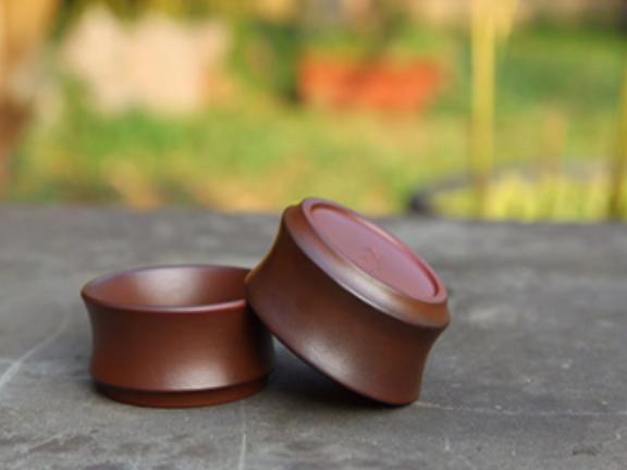 杭州紫砂壶怎么定制「宜兴长龙紫砂艺术供应」