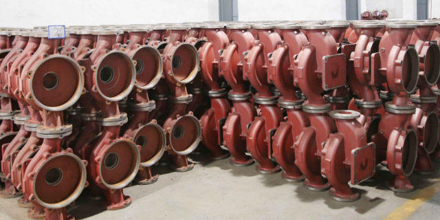 陜西銷售排污泵廠商,排污泵