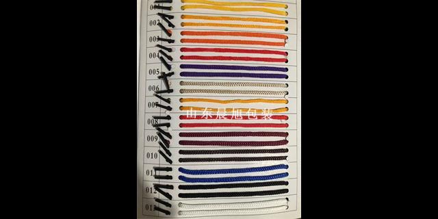 云南手提袋手提绳生产
