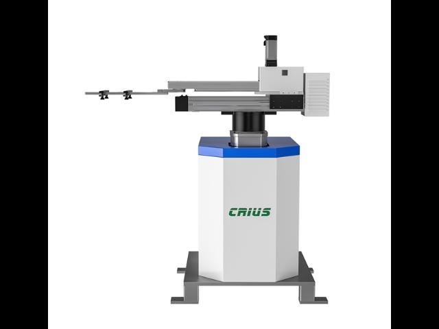 小型機械手臂工作原理 歡迎來電 東莞市信瑞智能科技供應