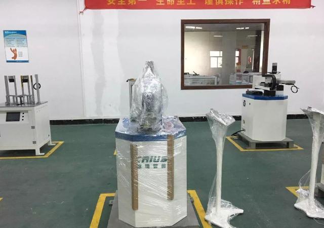 广州冲压机械手臂 推荐咨询 东莞市信瑞智能科技供应