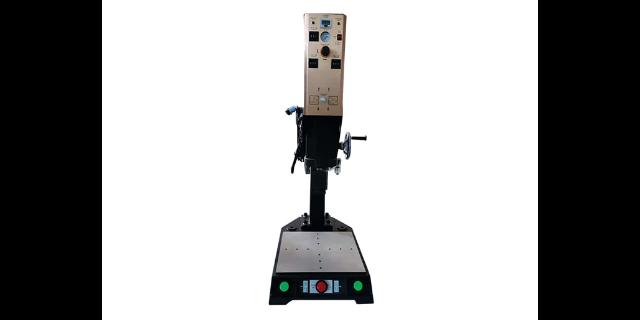 15kHz超声波熔接机尺寸