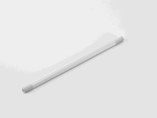 惠州显微电泳加工价格 东莞华辉科技供应