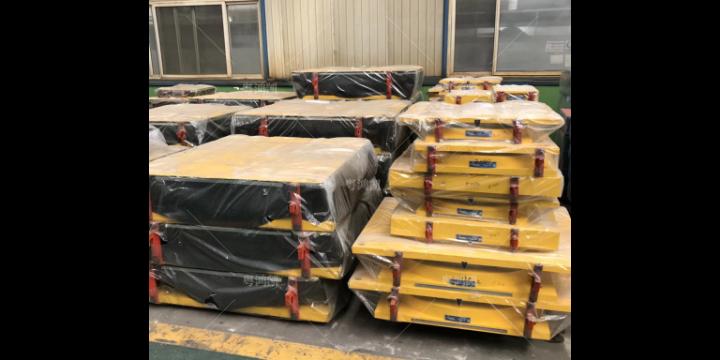 貴州地鐵橡膠支座銷售廠家 廣東鴻凱建筑科技供應