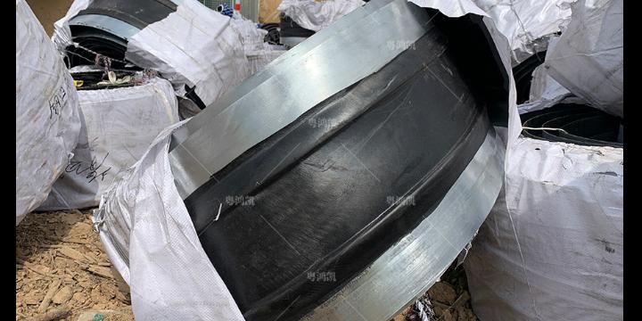 广东PVC橡胶止水带模型 广东鸿凯建筑科技供应