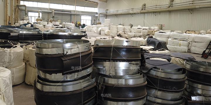 广东遇水膨胀橡胶止水带生产厂家 广东鸿凯建筑科技供应