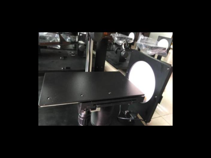 羅定水滴角測量定儀 歡迎咨詢 東莞市恒芯半導體設備供應