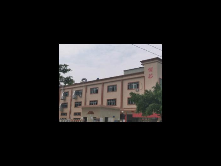 浙江全自動接觸角測試儀 推薦咨詢 東莞市恒芯半導體設備供應