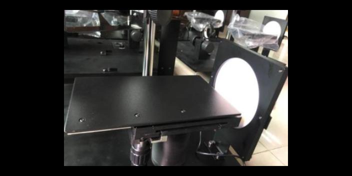 滴水角測量儀現貨 歡迎咨詢 東莞市恒芯半導體設備供應